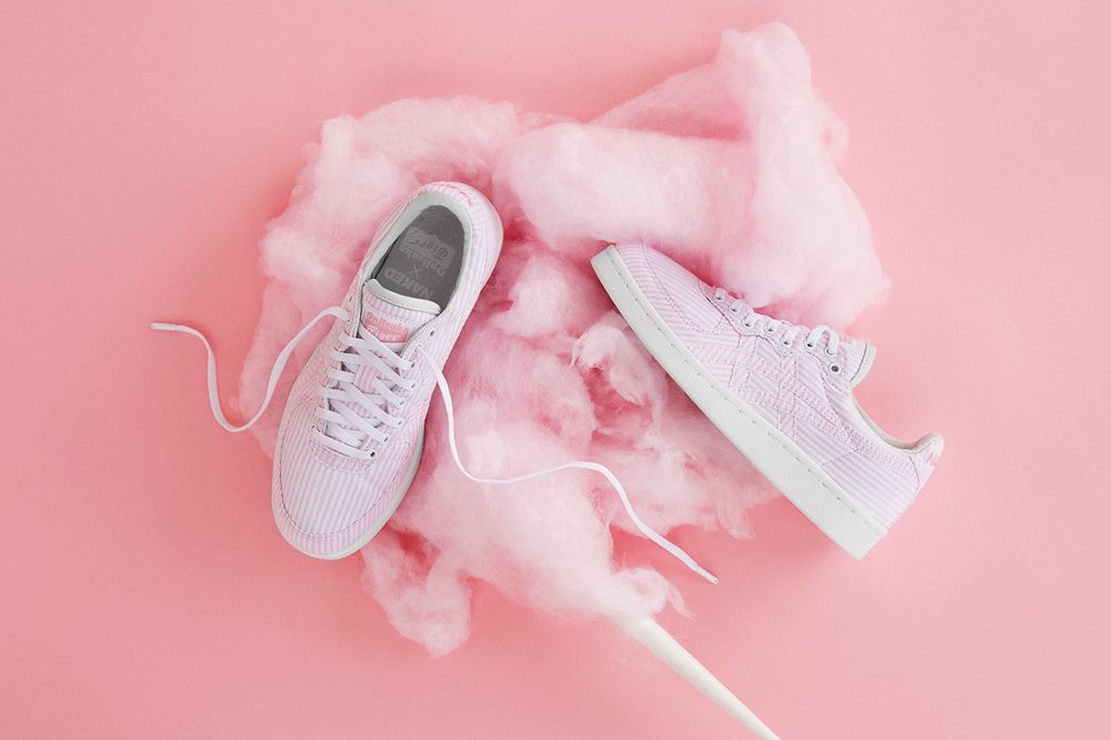 http---bae.hypebeast.com-files-2017-06-naked-onitsuka-tiger-gsm-cotton-candy-2.jpg