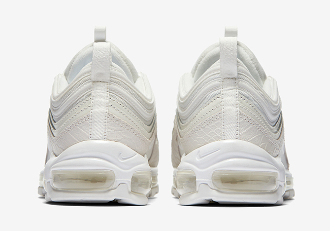 AM 97 Summit White4.jpg