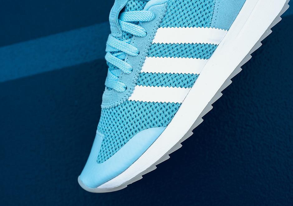 Adidas_Womens_Flashback_Ice_Blue-4.jpg