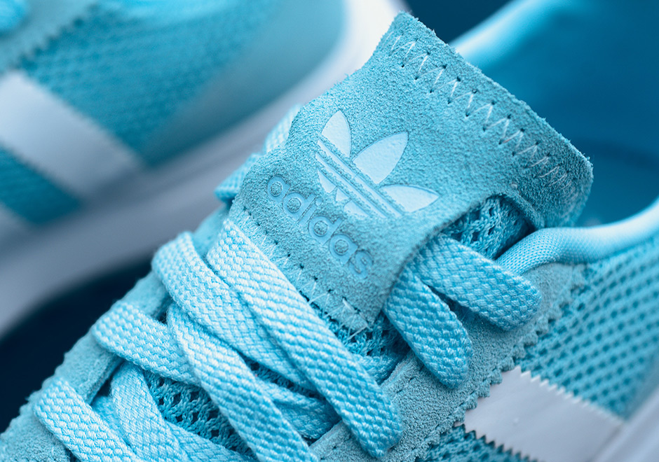 Adidas_Womens_Flashback_Ice_Blue-3.jpg