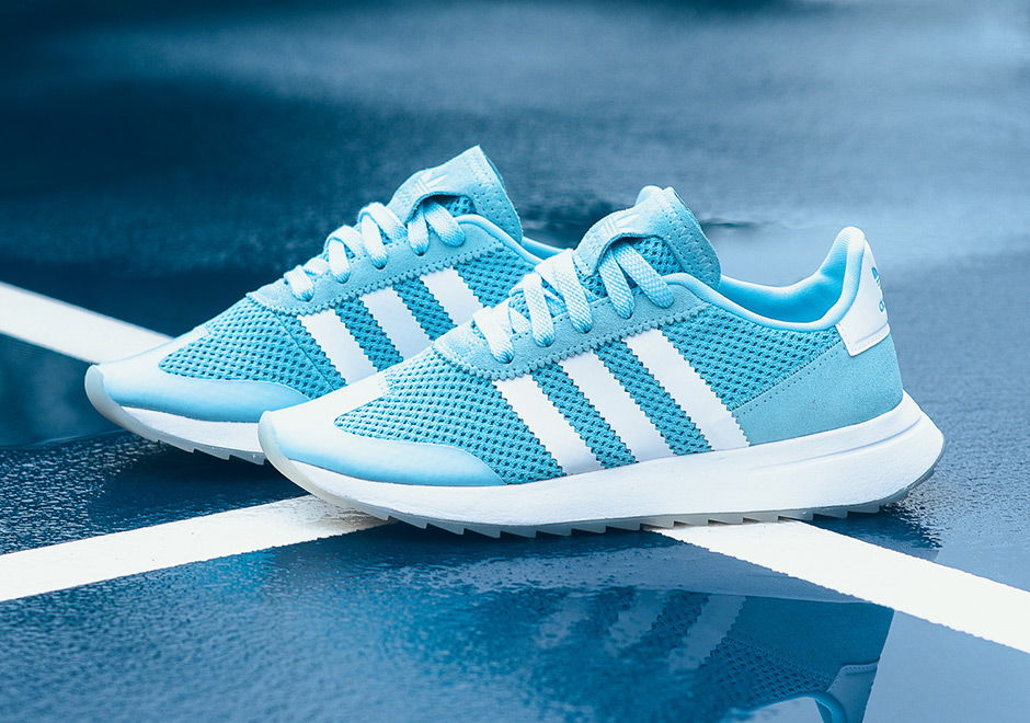Adidas_Womens_Flashback_Ice_Blue-1.jpg