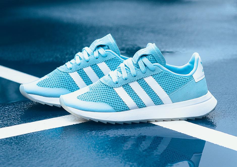 Adidas_Womens_Flashback_Ice_Blue-1.jpg
