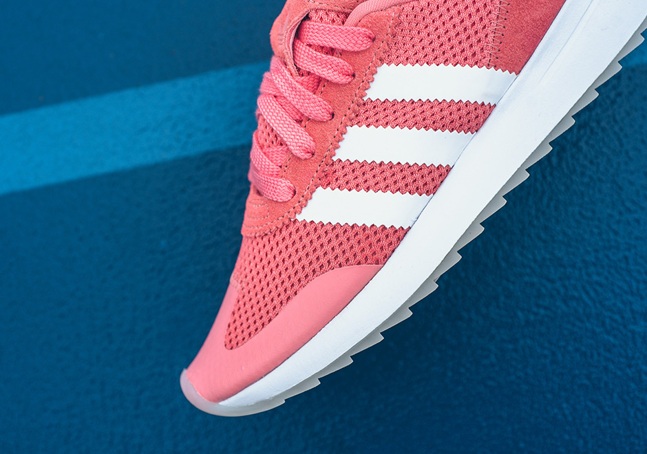 Adidas_Womens_Flashback_Pink-3.jpg