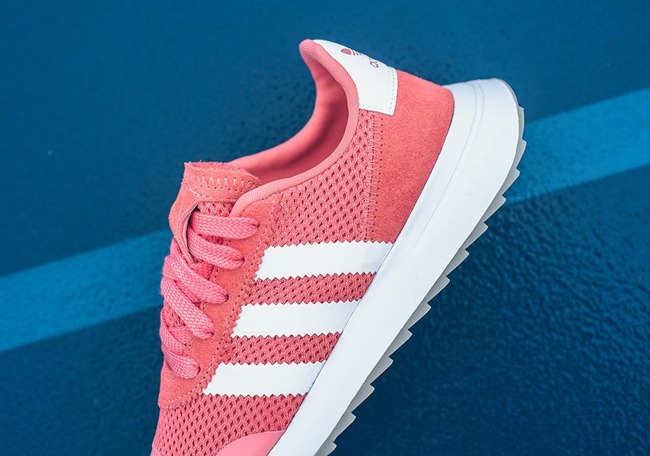 Adidas_Womens_Flashback_Pink-4.jpg
