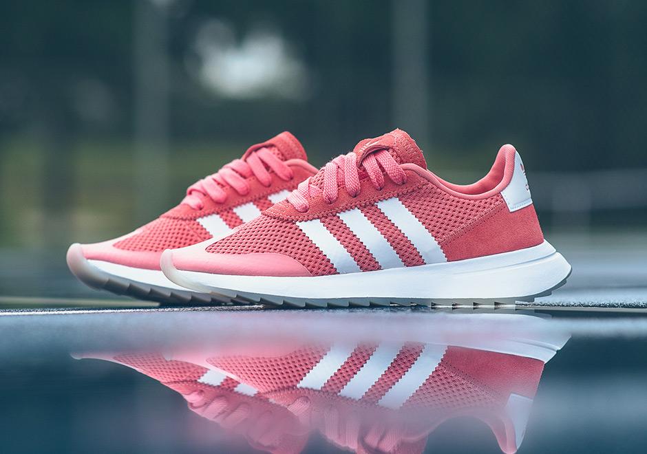 Adidas_Womens_Flashback_Pink-2.jpg