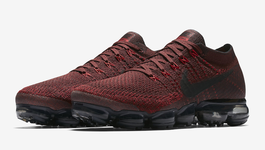 dark-team-red-nike-air-vapormax-4.jpg