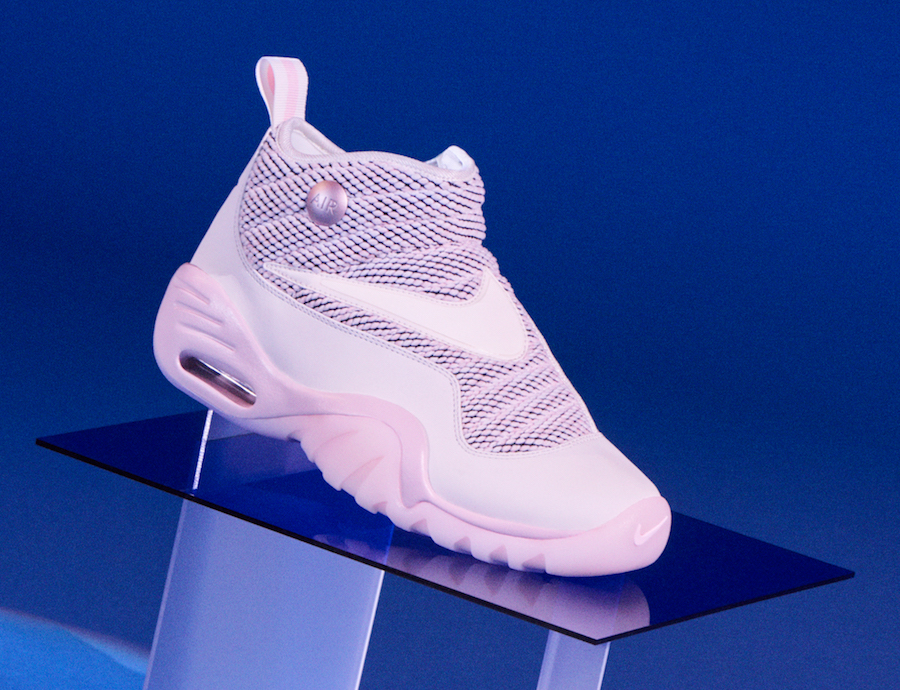pigalle-x-nikelab-collection-june-2017-17.jpg