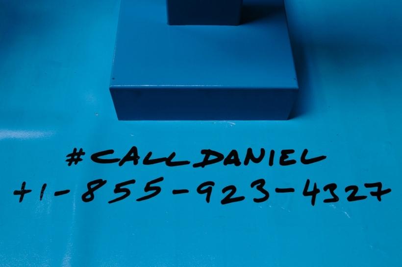 Adidas-Originals-Daniel-Arsham-Highsnobiety-05-1200x800.jpg