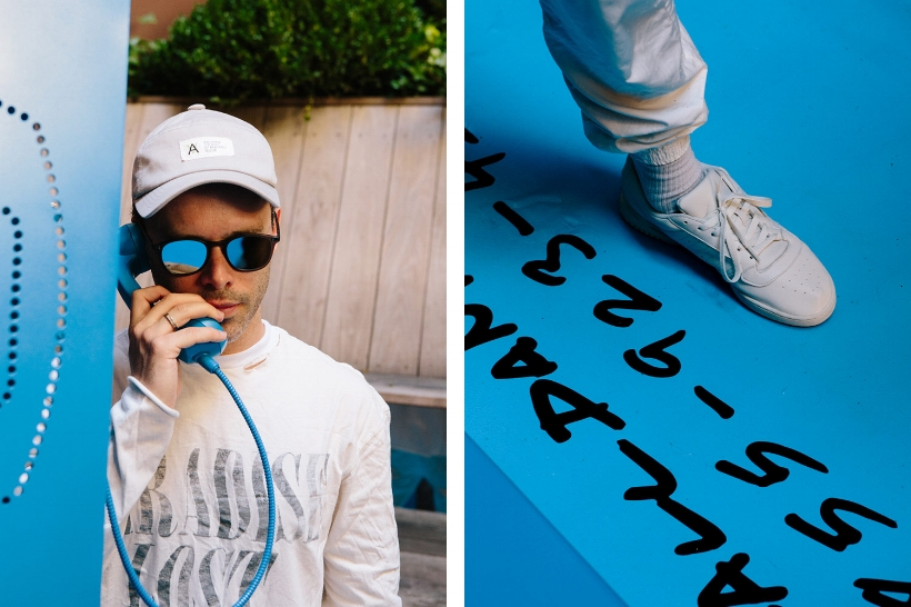 Adidas-Originals-Daniel-Arsham-Highsnobiety-07.jpg