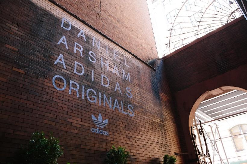 Adidas-Originals-Daniel-Arsham-Highsnobiety-11.jpg