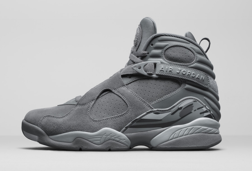 air-jordan-8-cool-grey-3.jpg