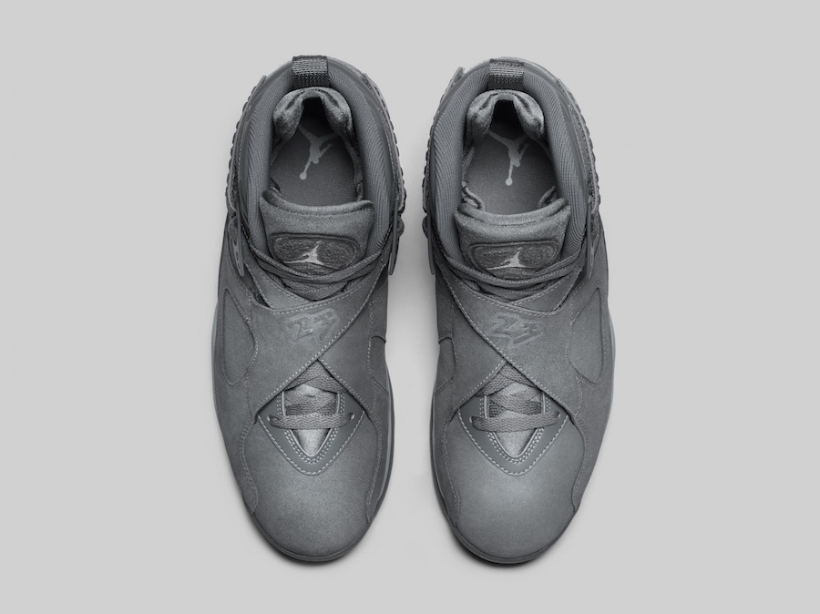 air-jordan-8-cool-grey-4.jpg
