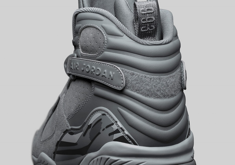 air-jordan-8-cool-grey-8.jpg