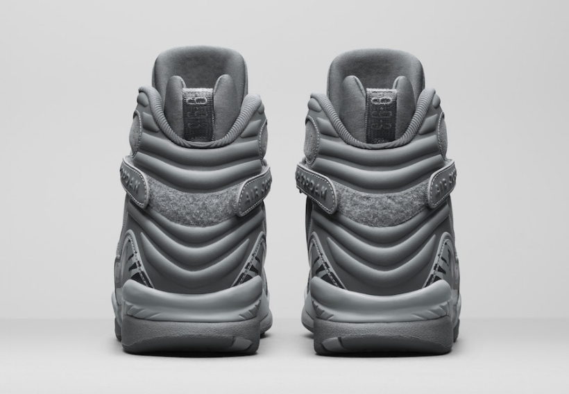 air-jordan-8-cool-grey-5.jpg