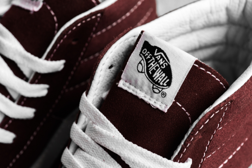Vans_Sk8-Hi_MAdder_Brown-True_White_Sneaker_Politics_5.jpg