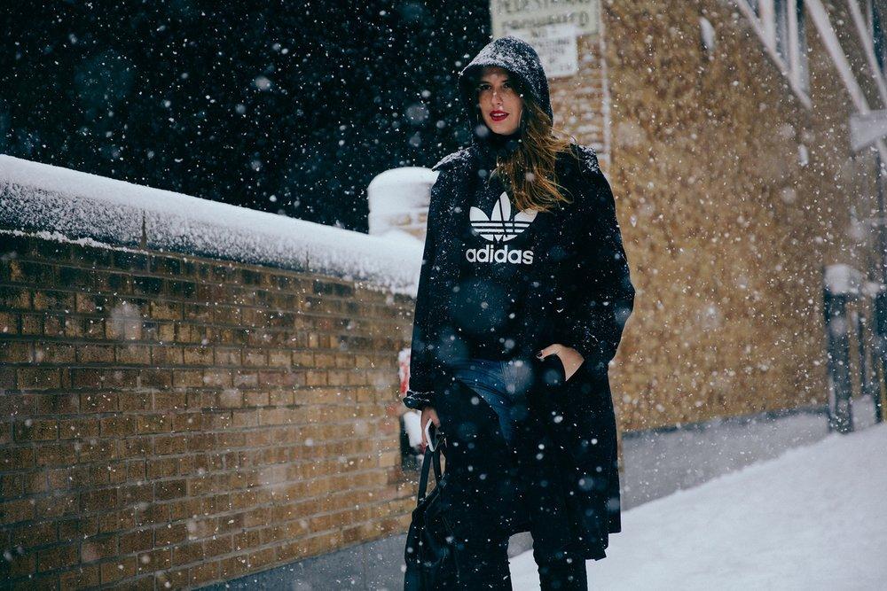 http-%2F%2Fbae.hypebeast.com%2Ffiles%2F2017%2F02%2Fnew-york-fashion-week-2017-streetsnaps-2.jpg