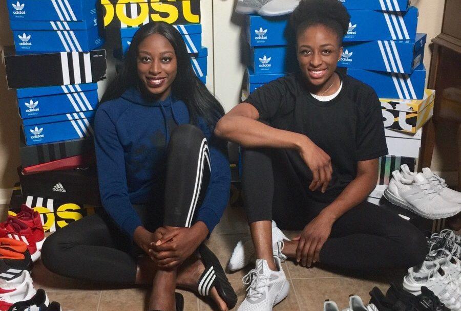 adidas-basketball-Ogwumike-Sisters-900x608.jpg