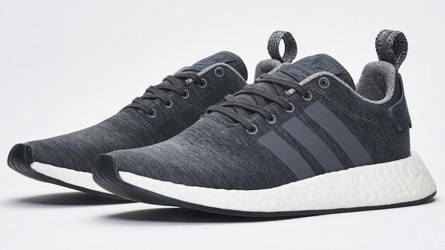 sneakersnstuff-x-adidas-nmd-r2-grey-melange-pack-7.jpg