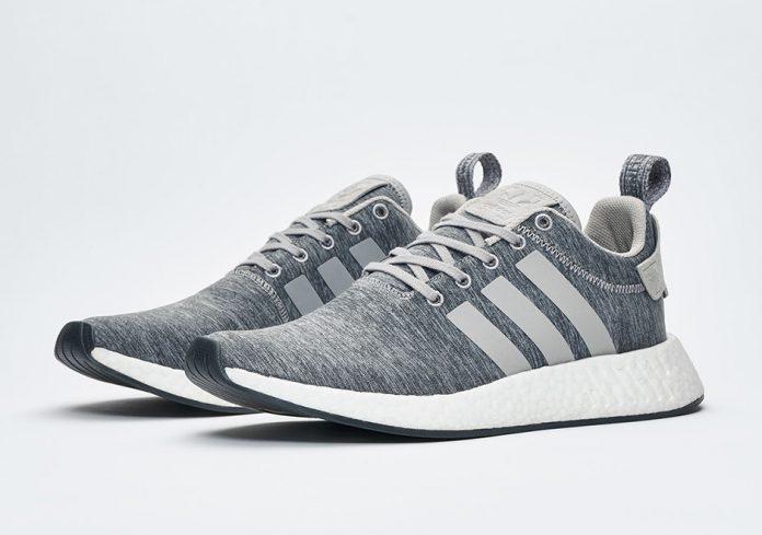 sneakersnstuff-x-adidas-nmd-r2-grey-melange-pack-696x489.jpg