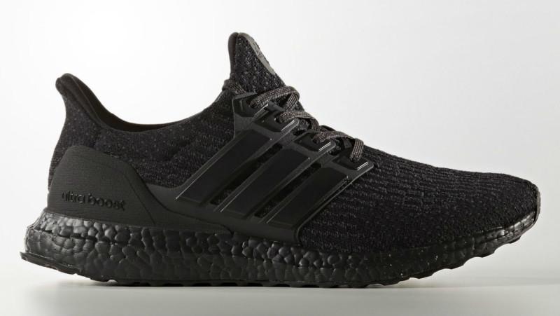 adidas-ultra-boost-3-triple-black-release-date-1.jpg