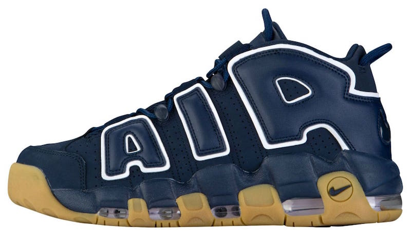 nike-air-more-uptempo-obsidian-gum-release-date-921948-400-1.jpg