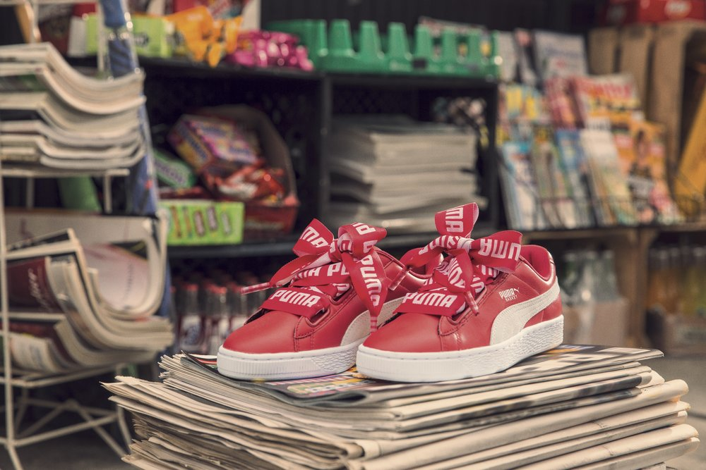 17SS_SP_BASKET_HEART_DE_RED-0055-1.jpg