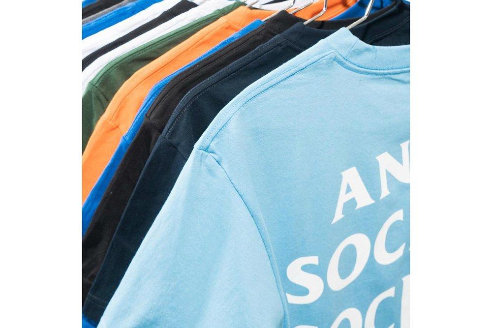 Image: Anti Social Social Club