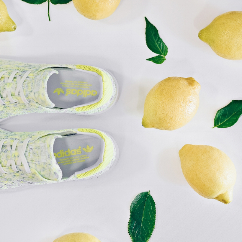 adidas primeknit ss3.jpg