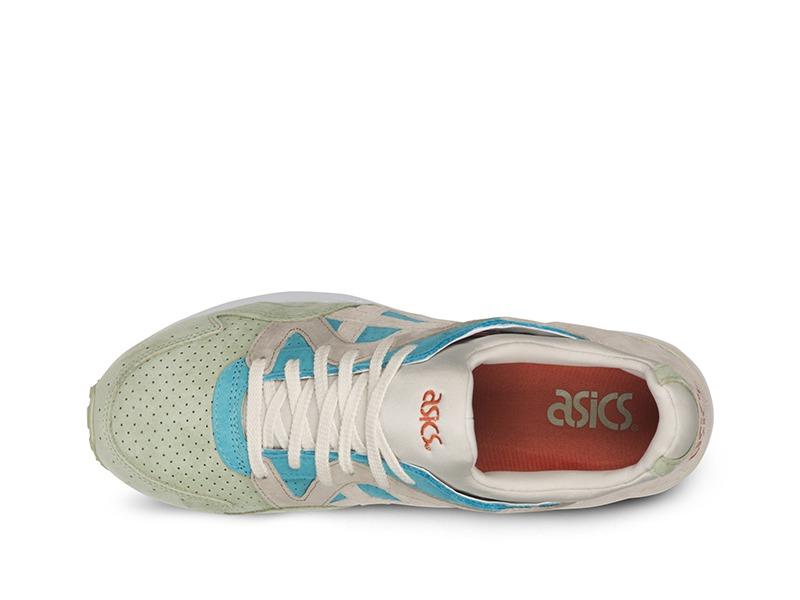 asics pastel pack blue2.jpg