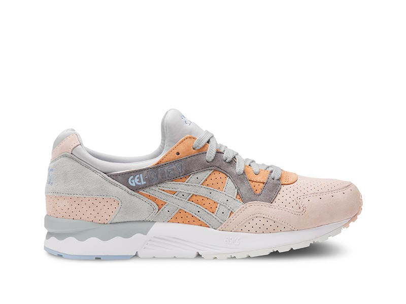 asics pastel pack orange1.jpg