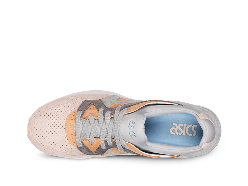 asics pastel pack orange2.jpg