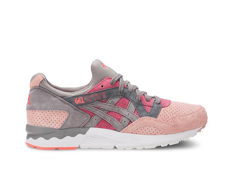 asics pastel pack pink1.jpg