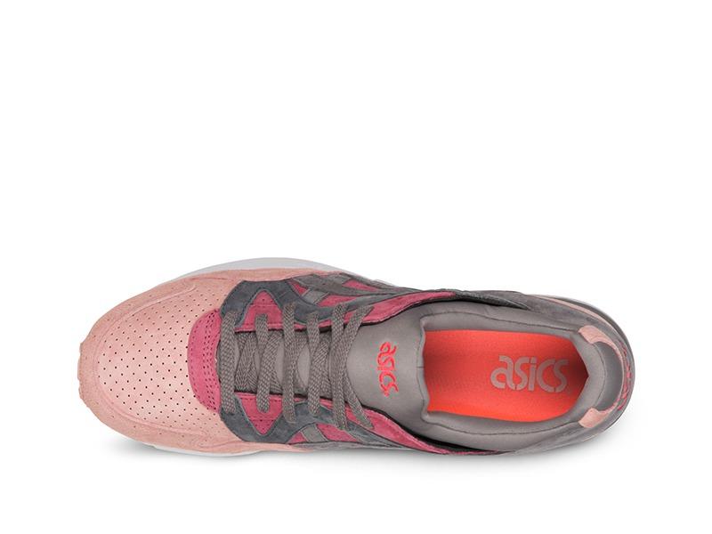 asics pastel pack pink2.jpg