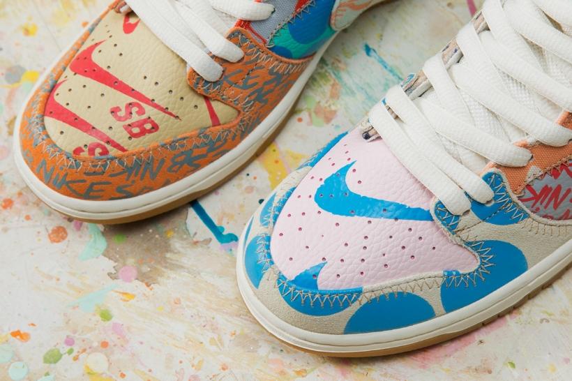 Nike SB3.jpg