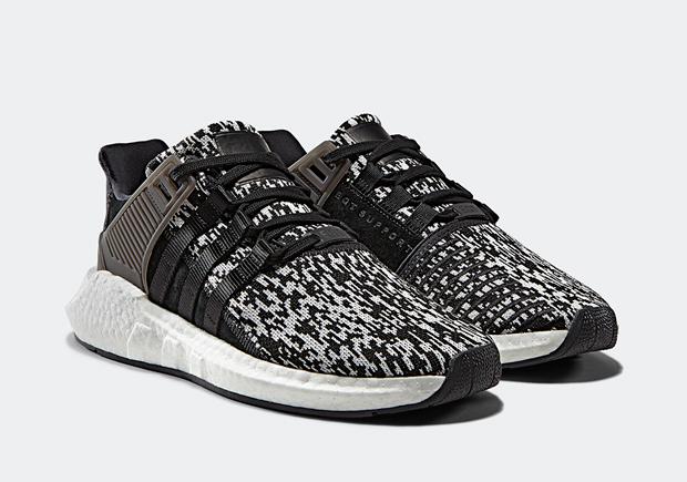 adidas-eqt-support-93-17-core-black.jpg