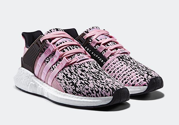 adidas-eqt-support-93-17-wonder-pink.jpg