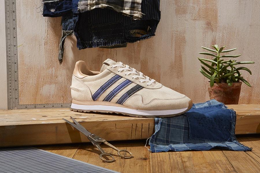 adidas-consortium-end-bodega-sneaker-exchange-series-4.jpg
