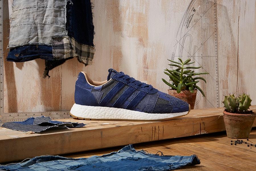 adidas-consortium-end-bodega-sneaker-exchange-series-2.jpg