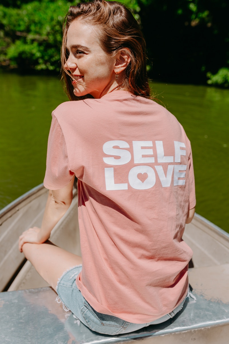 http---bae.hypebeast.com-files-2017-07-emily-oberg-kith-women-2017-summer-self-love-collection-05.jpg