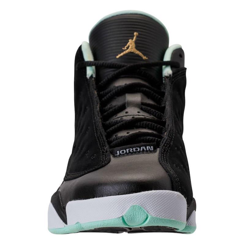 Jordan mint foam2.jpg