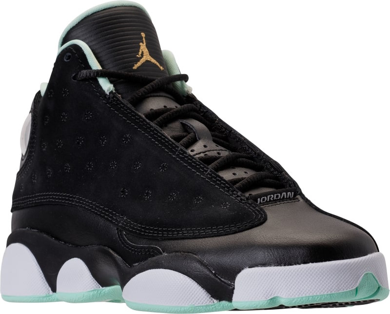 Jordan mint foam3.jpg