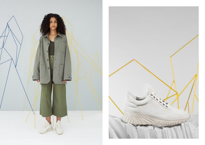 Filling Pieces 1.jpg