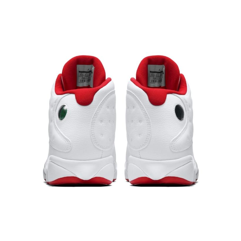 Jordan HOF3.jpg