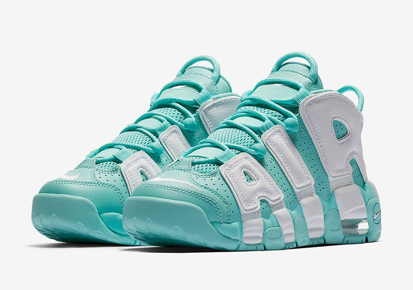 nike-air-more-uptempo-island-green-415082-300-profile.jpg