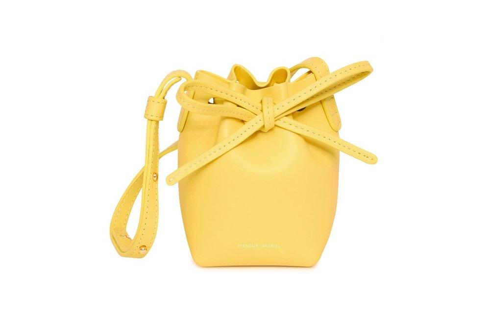 http---bae.hypebeast.com-files-2017-07-mansur-gavriel-baby-bucket-bag-red-blue-yellow-03.jpg