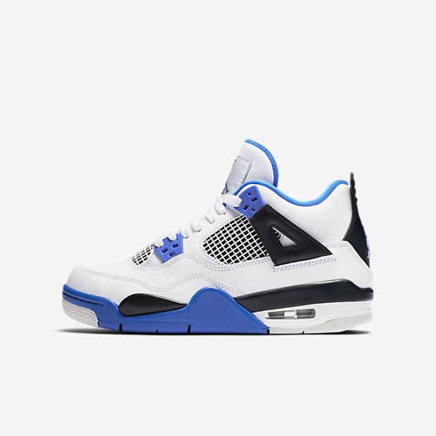 Air-Jordan-Retro-4-Game-Royal