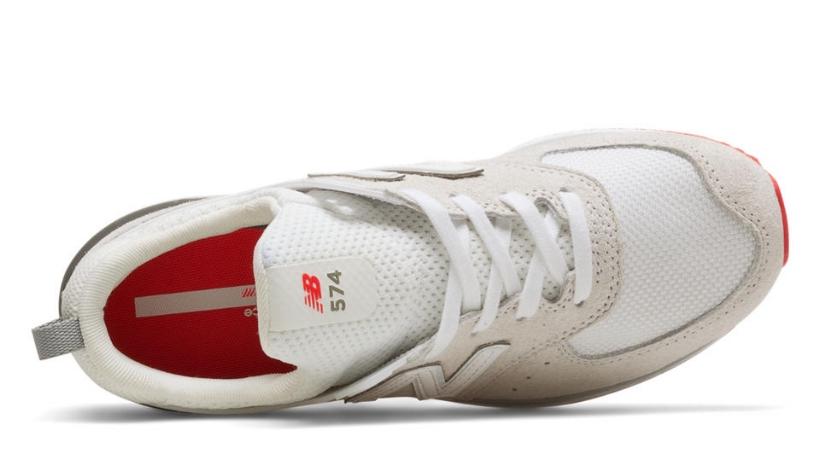 new balance 574 sportw2.jpg