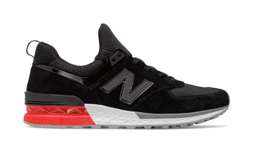 new balance 574 sportm black.jpg