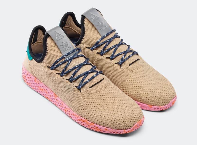 adidas-tennis-hu-by2672-1.jpg