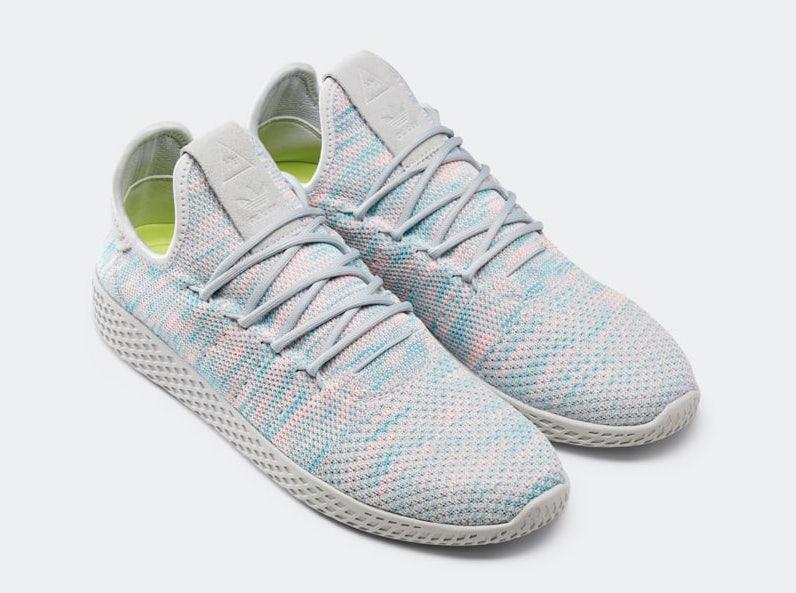 adidas-tennis-hu-by2671-1.jpg